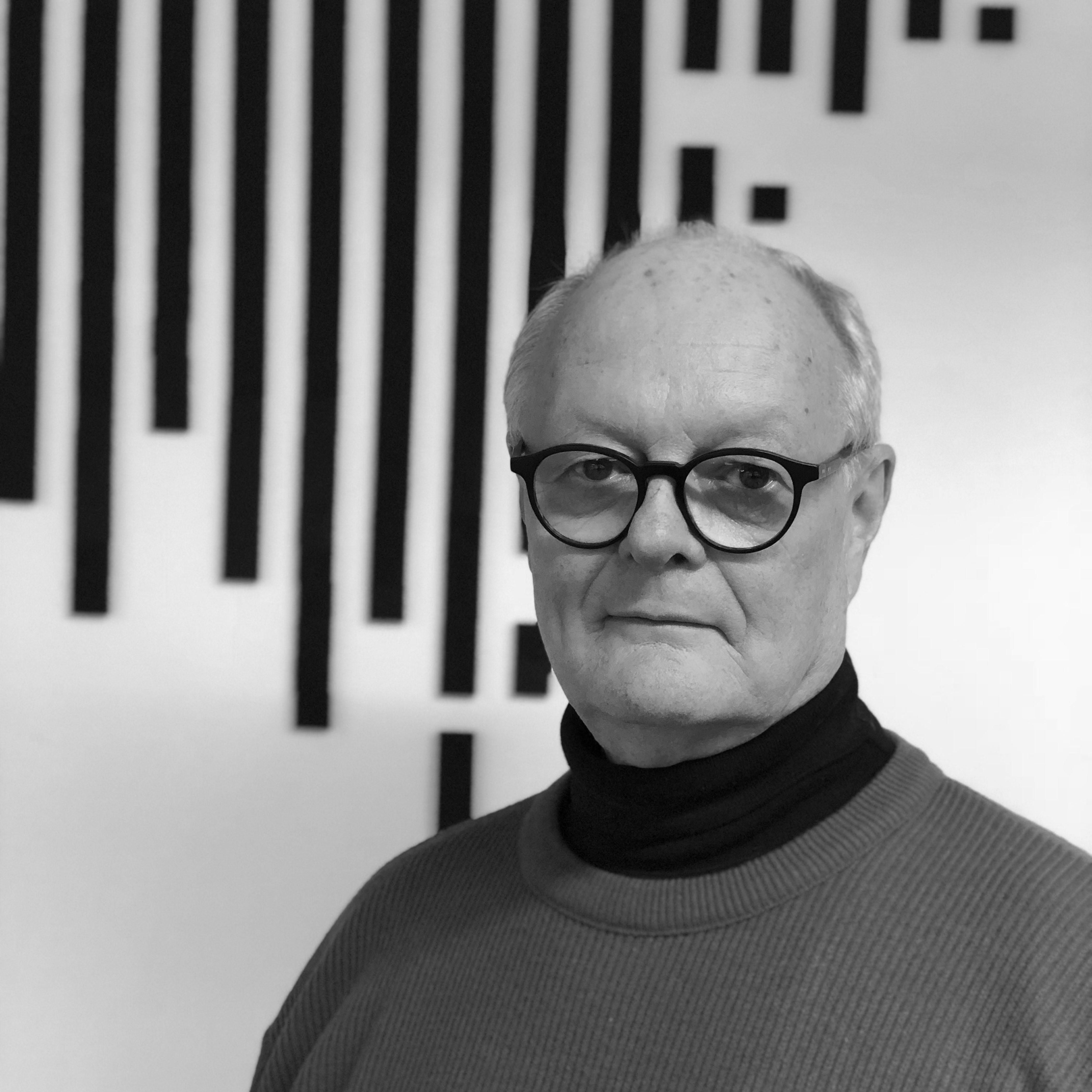 Jan Laustsen