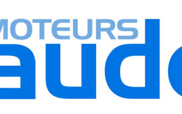 Baudouin - Logo