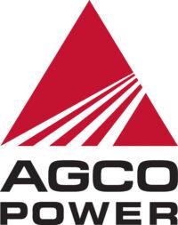 AGCO - SISU- LOGO