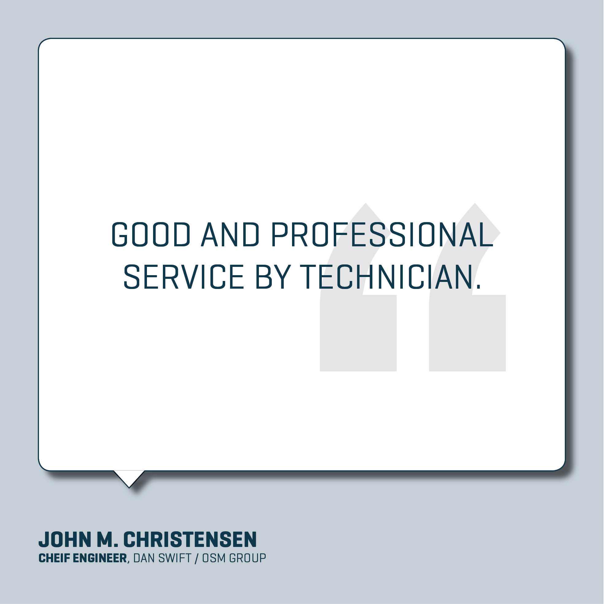 john m. christensen nordhavn a/s
