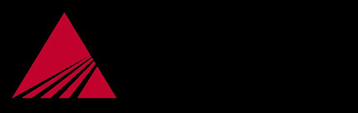 AGCO - SISU - logo